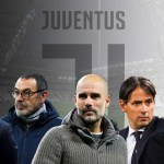 Who Will Be The Next Juventus Manager?