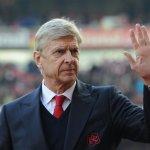 I Will Go Back Into Football For Sure: Arsene Wenger