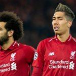 Liverpool Dealt Massive Blow As Two Stars Ruled Out