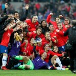 FIFA Women's World Cup: Week In Quotes