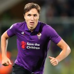Juventus Agree Terms With Federico Chiesa