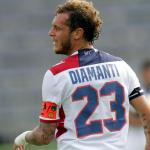 Diamanti Addition Strengthens Western United Squad