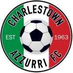 Charlestown To Reinstate Azzurri Name For 2020