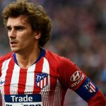 Where Does Griezmann Fit In At Barcelona?