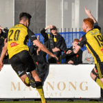 NPL Victoria Super Sunday: What You Need To Know