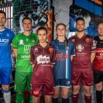 Preview: NPL Victoria Grand Final Triple Header