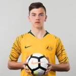Joeys World Cup Squad Unveiled