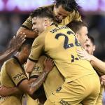 FNR Winners And Losers – Wanderers, Everton Shine While Victory Lick Wounds