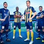 A-League Season Previews: Part 2