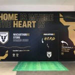 Macarthur FC Making Strides Toward A-League Entry