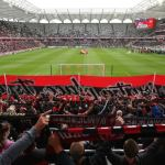 Opinion: Be The Change You Want To See In The A-League