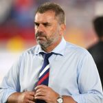 This Week In Asia: Ange Postecoglou To Return Home