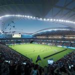 FFA Confident Of No NSW Stadium SetBacks