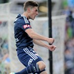 Andrew Nabbout Screamer Secures Priceless Win For Melbourne Victory