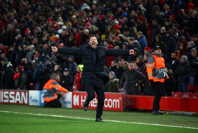 diego_simeone_manager_of_atletico_madrid_celebrates_his_sides_se_1519967