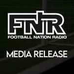 Football Nation Radio Identity Confirmed