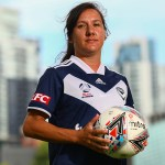 "Praise for ""amazing"" De Vanna as Hopkins warns W-League: ""we're a long way off from being at our best"""