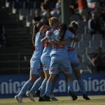 Melbourne City gets revenge in win soured by off-field drama
