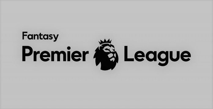 Premier League Fantasy Football banner