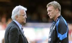 How Do You Solve A Problem Like Everton?