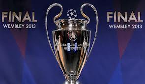 Champions League Semi-Final Line Up Complete: Whose Name Is On The Cup?