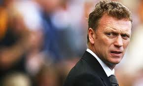 10 reasons David Moyes will start next season at Goodison Park with Everton