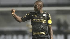 Botafogo take control as São Paulo make a surprising slip