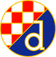 Dinamo Zagreb – A Story of Power, Money and Corruption