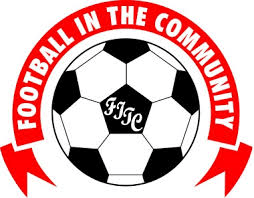 Football clubs re-engage with their communities