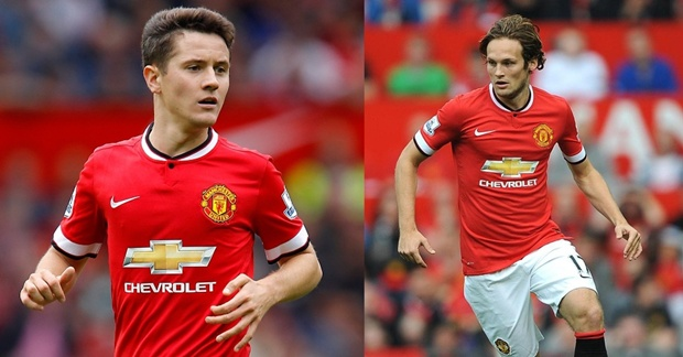 The Middle Riddle – why aren't more people praising the Blind and Herrera pairing?