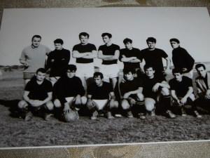 PortKemblaFC1960s (1)