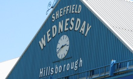 Football League season review: Sheffield Wednesday – Takeovers and Thai food magnates