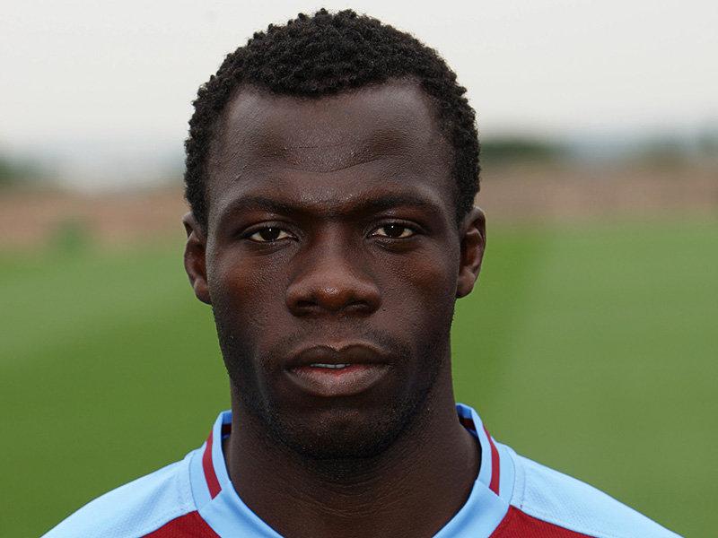 Transfer tales: Moustapha Salifou – Aston Villa