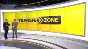 transferzone