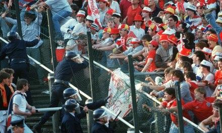 1985 – Division One, Year Zero?