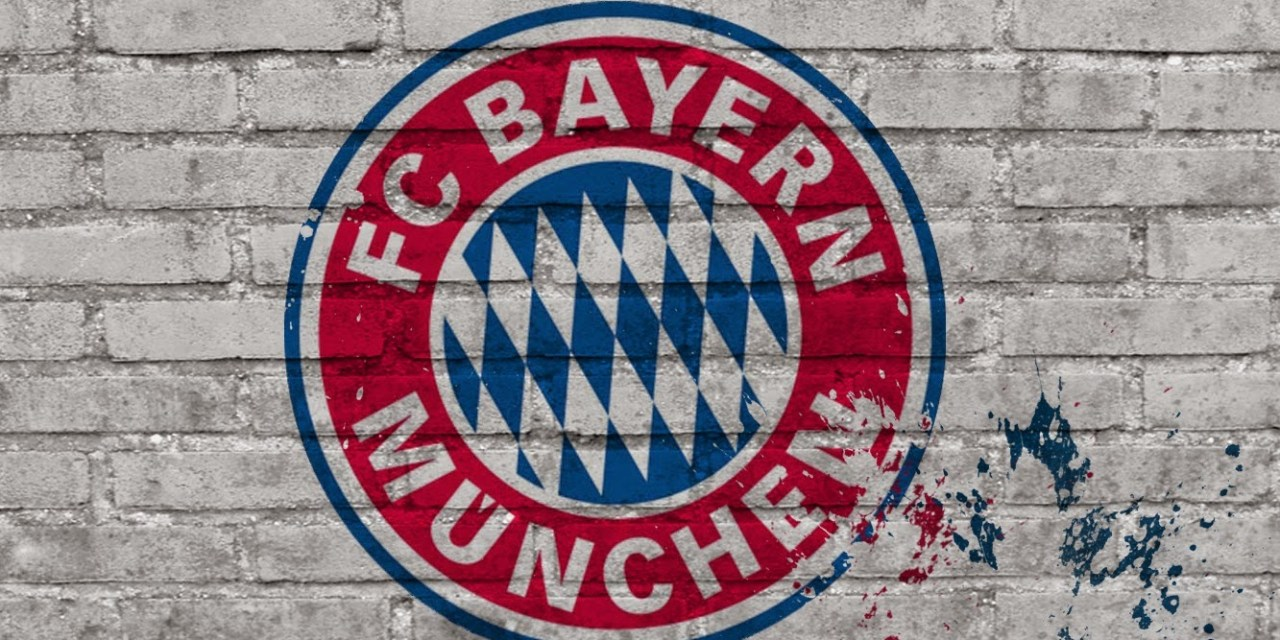 Before they were famous, part 2: Bayern Munich – from second fiddle to leading role