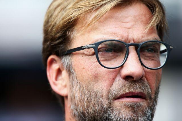 Kloppageddon – Surviving Liverpool's renaissance