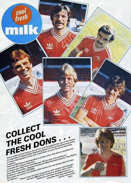 aberdeen-milk-1980