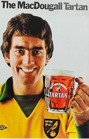 ted-mcdougall-tartan-beer
