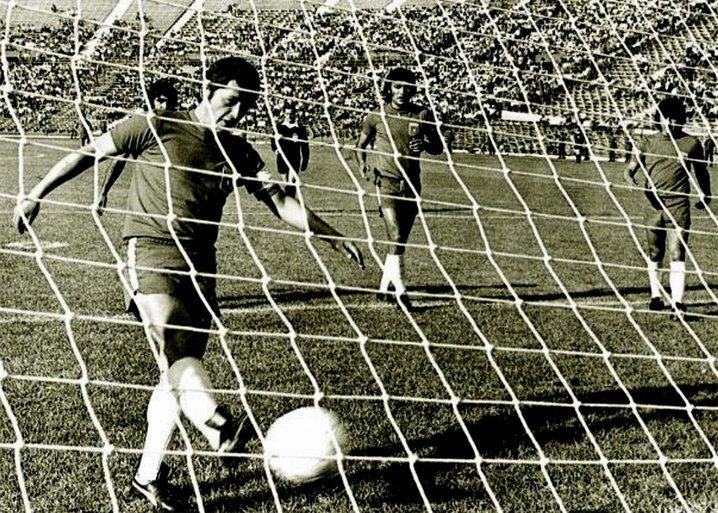 chile-1973