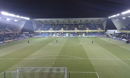 Millwall aim to emulate FA Cup history-makers of the past