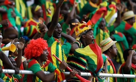 All hell breaks loose: Ethiopian football and its multitude of problems