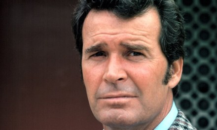 Is James Garner a Tranmere fan? – The oddities of 'coming out' music