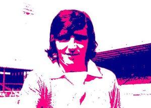 Ian Storey-Moore Brian Clough