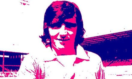 The one that got away : The 'storey' of the most controversial transfer of 1972