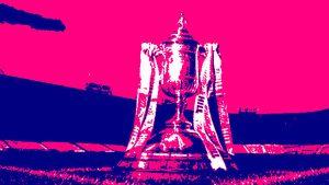 Scottish Cup FA Cup