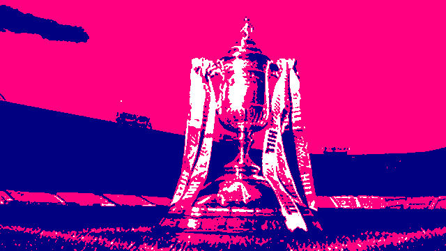 The Magic Cup: Is the Scottish Cup the best cup competition in the world?