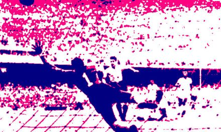 The 1950 World Cup: A Brazilian Tragedy