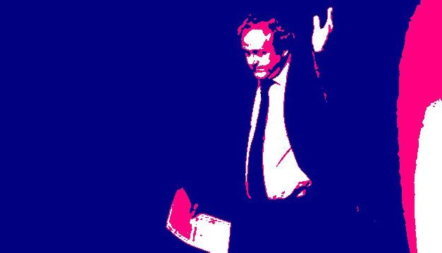 An unfulfilled destiny: The rise and fall of Michel Platini (Part Two)