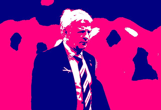 Strachan's attack on Scotland's semi-pro clubs: Symptomatic of a nationwide dose of Wee Man Syndrome